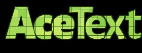 AceText